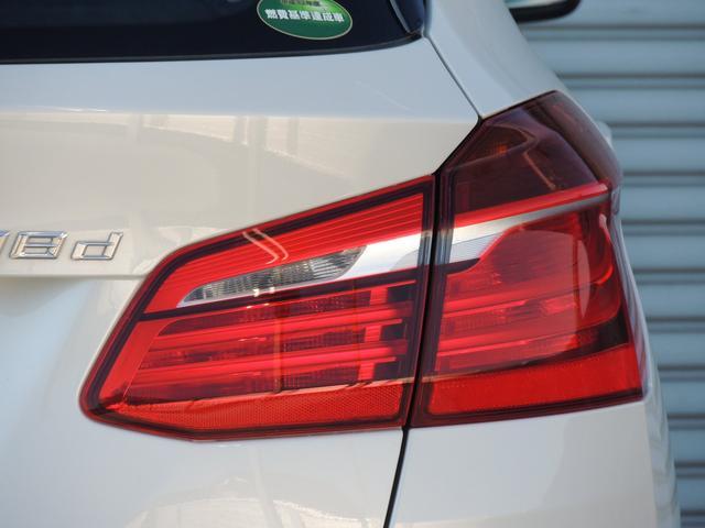 第三者機関による車輌検査(自動車公正取引協会定義)の結果、何ら問題なく無修復歴車として断定されております!