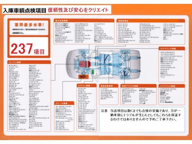 「日産」「リーフ」「コンパクトカー」「埼玉県」の中古車63