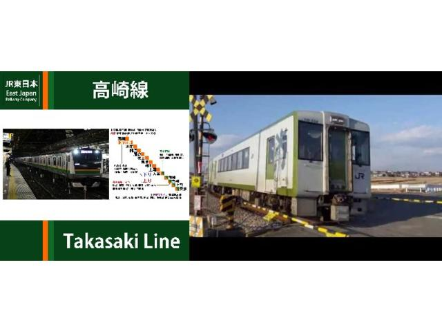 「キャデラック」「キャデラック ATS」「セダン」「埼玉県」の中古車41