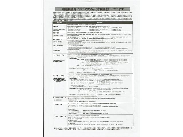 「フィアット」「500(チンクエチェント)」「コンパクトカー」「埼玉県」の中古車47