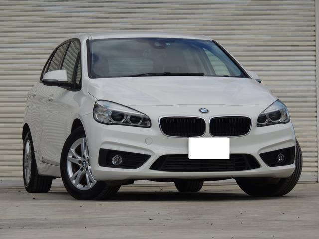 「BMW」「BMW」「コンパクトカー」「埼玉県」の中古車5