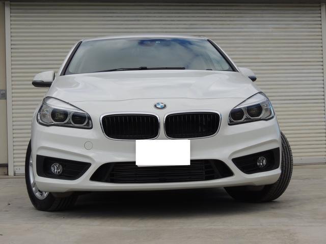 「BMW」「BMW」「コンパクトカー」「埼玉県」の中古車8