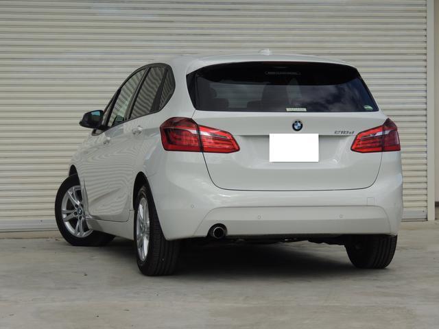 「BMW」「BMW」「コンパクトカー」「埼玉県」の中古車10