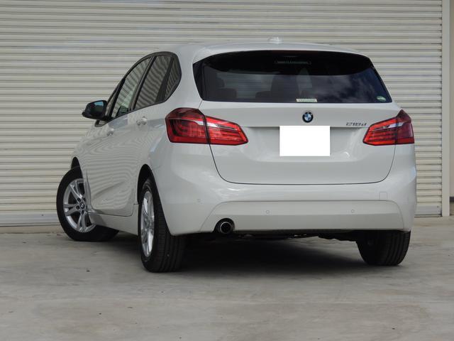 「BMW」「BMW」「コンパクトカー」「埼玉県」の中古車11
