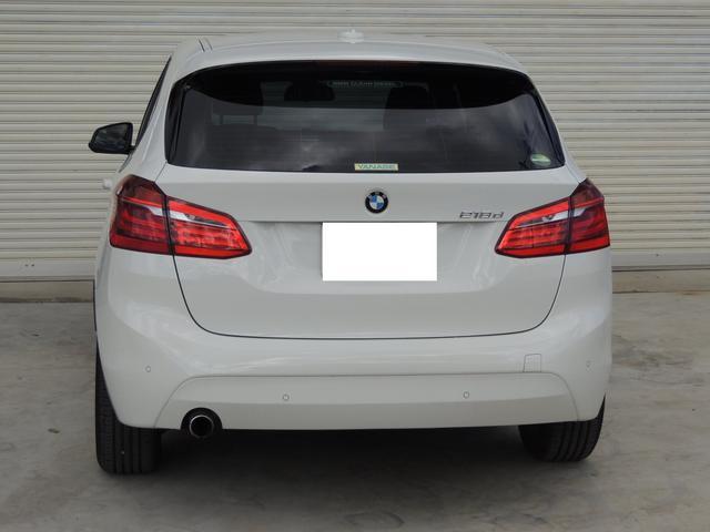 「BMW」「BMW」「コンパクトカー」「埼玉県」の中古車17