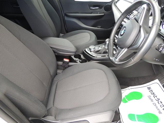 「BMW」「BMW」「コンパクトカー」「埼玉県」の中古車23