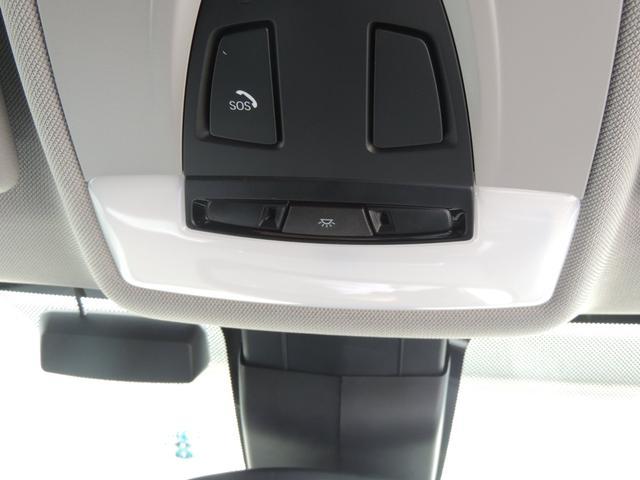 「BMW」「BMW」「コンパクトカー」「埼玉県」の中古車32