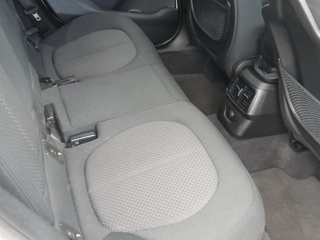 「BMW」「BMW」「コンパクトカー」「埼玉県」の中古車37
