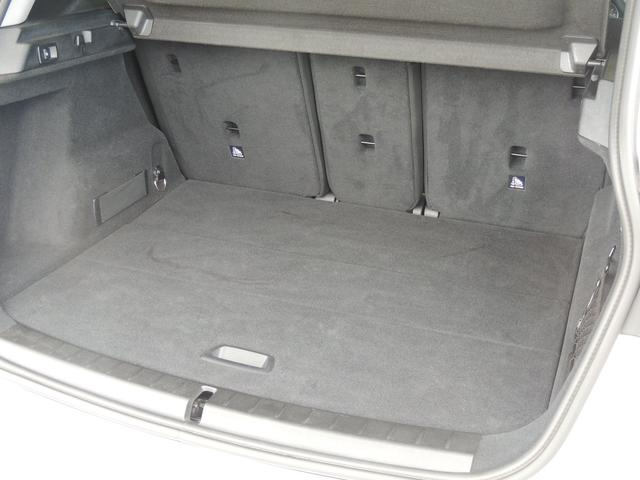 「BMW」「BMW」「コンパクトカー」「埼玉県」の中古車39