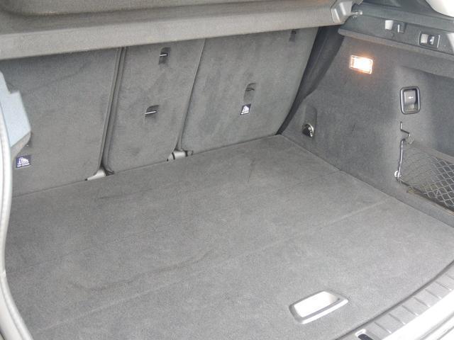 「BMW」「BMW」「コンパクトカー」「埼玉県」の中古車41