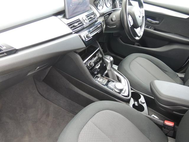 「BMW」「BMW」「コンパクトカー」「埼玉県」の中古車42