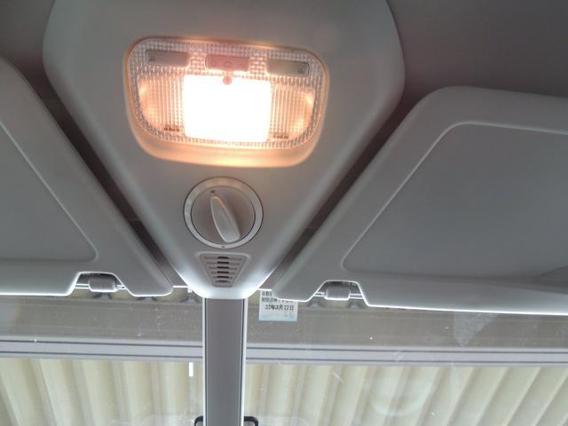 「シトロエン」「C4 ピカソ」「ミニバン・ワンボックス」「埼玉県」の中古車28
