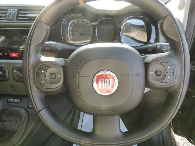 「フィアット」「パンダ」「コンパクトカー」「埼玉県」の中古車17