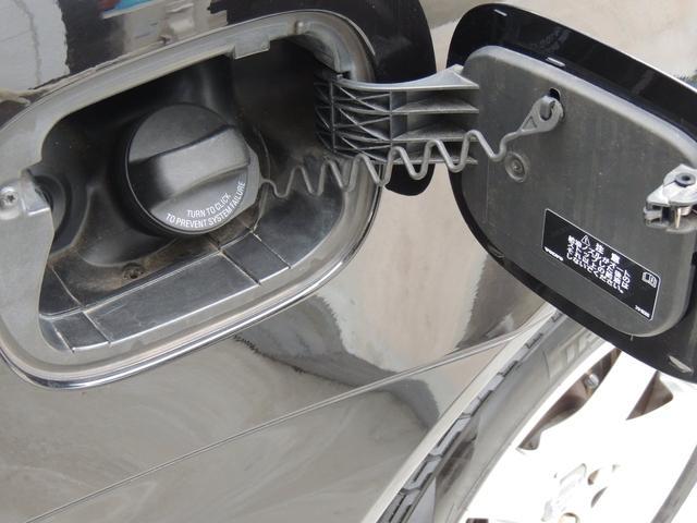 日本自動車鑑定協会の基準による車輌検査により無修復歴車として断定できます。どうぞ安心してお求め下さい。