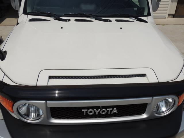 「その他」「FJクルーザー」「SUV・クロカン」「埼玉県」の中古車9