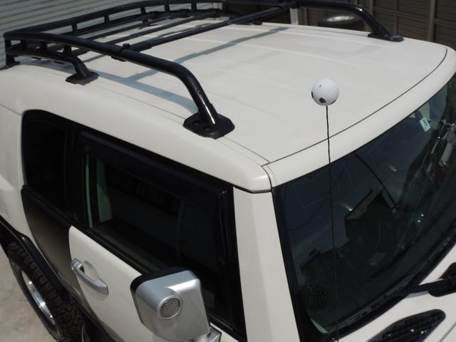 「その他」「FJクルーザー」「SUV・クロカン」「埼玉県」の中古車11