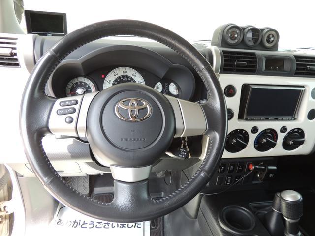 「その他」「FJクルーザー」「SUV・クロカン」「埼玉県」の中古車21
