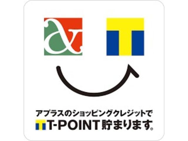 「その他」「FJクルーザー」「SUV・クロカン」「埼玉県」の中古車40