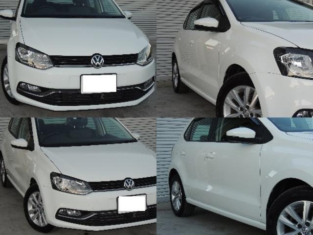 「その他」「FJクルーザー」「SUV・クロカン」「埼玉県」の中古車41
