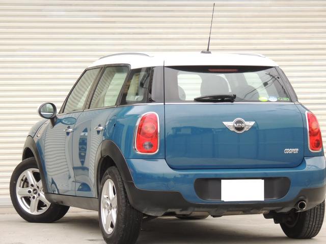 「MINI」「MINI」「SUV・クロカン」「埼玉県」の中古車11