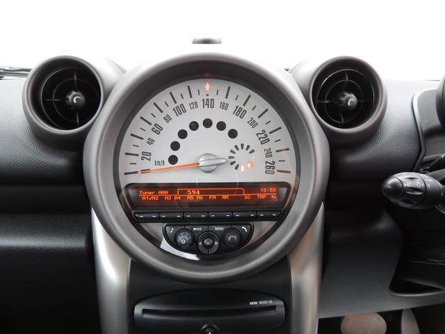 「MINI」「MINI」「SUV・クロカン」「埼玉県」の中古車18