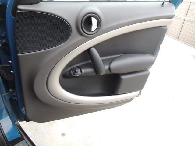 「MINI」「MINI」「SUV・クロカン」「埼玉県」の中古車23