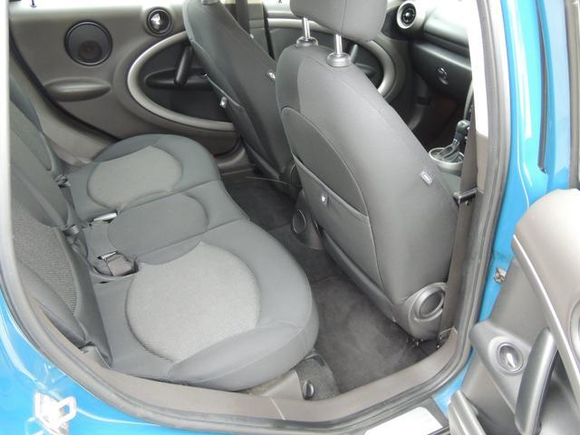 「MINI」「MINI」「SUV・クロカン」「埼玉県」の中古車25