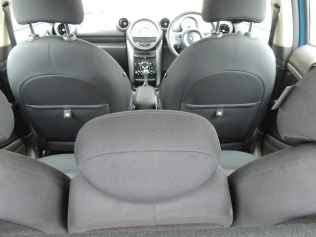 「MINI」「MINI」「SUV・クロカン」「埼玉県」の中古車29
