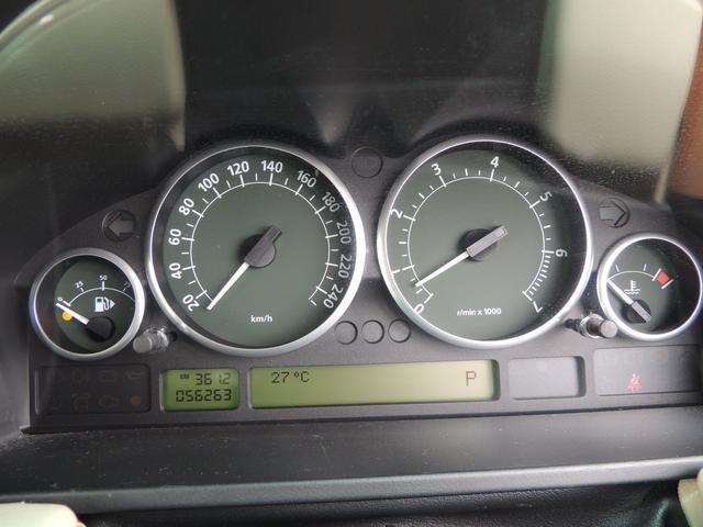 「ランドローバー」「レンジローバー」「SUV・クロカン」「埼玉県」の中古車18