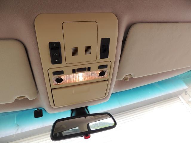 「ランドローバー」「レンジローバー」「SUV・クロカン」「埼玉県」の中古車22