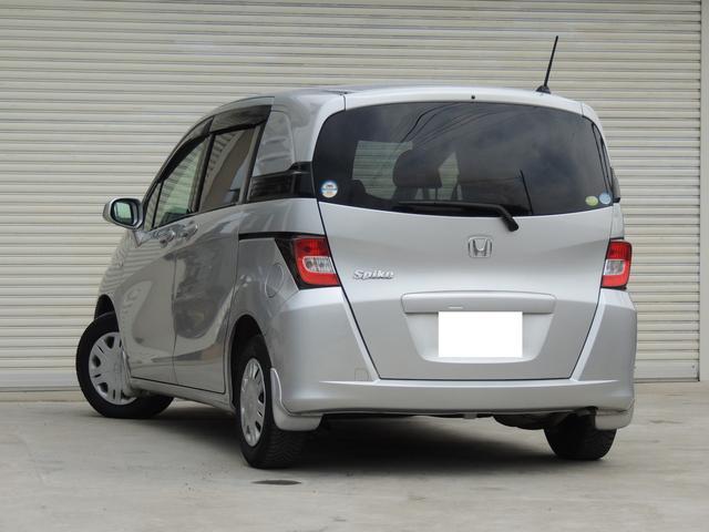 「ホンダ」「フリード」「ミニバン・ワンボックス」「埼玉県」の中古車7