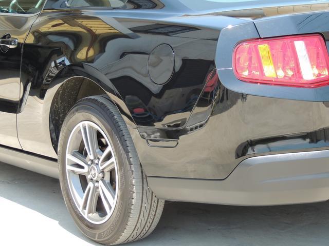 下取りをご希望の方は下記URLへアクセス頂き車輌情報を送信下さい。最善をご提案させて頂きます!http://www.drationalityscar.com/index.html