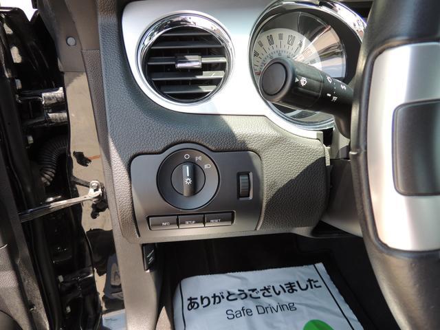 「フォード」「マスタング」「クーペ」「埼玉県」の中古車22