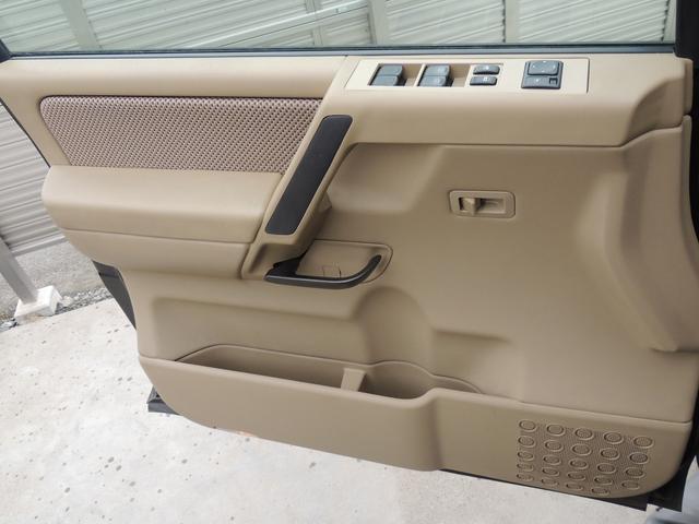 「その他」「アルマダ」「SUV・クロカン」「埼玉県」の中古車21