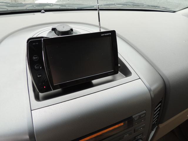 「その他」「アルマダ」「SUV・クロカン」「埼玉県」の中古車22