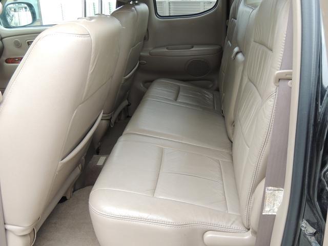 「その他」「タンドラ」「SUV・クロカン」「埼玉県」の中古車26