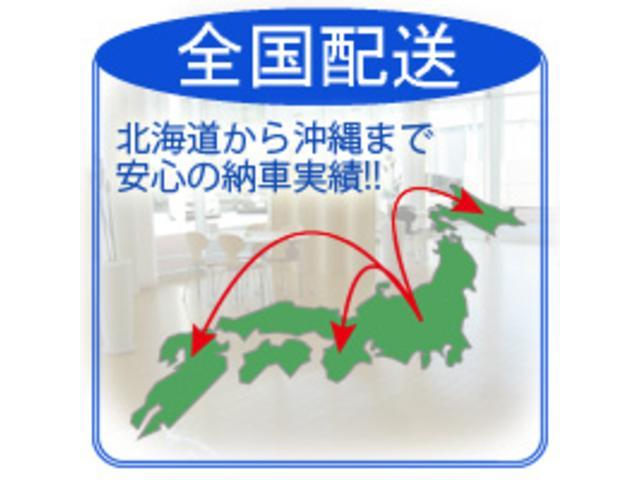 「その他」「タンドラ」「SUV・クロカン」「埼玉県」の中古車46