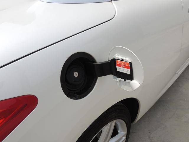 「プジョー」「308」「オープンカー」「埼玉県」の中古車28