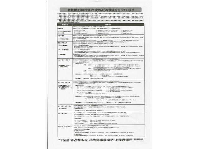 「プジョー」「308」「オープンカー」「埼玉県」の中古車57