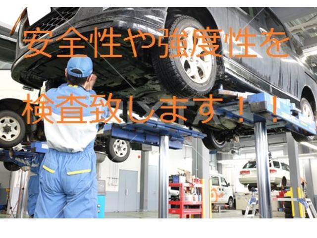 「ランドローバー」「レンジローバー」「SUV・クロカン」「埼玉県」の中古車56