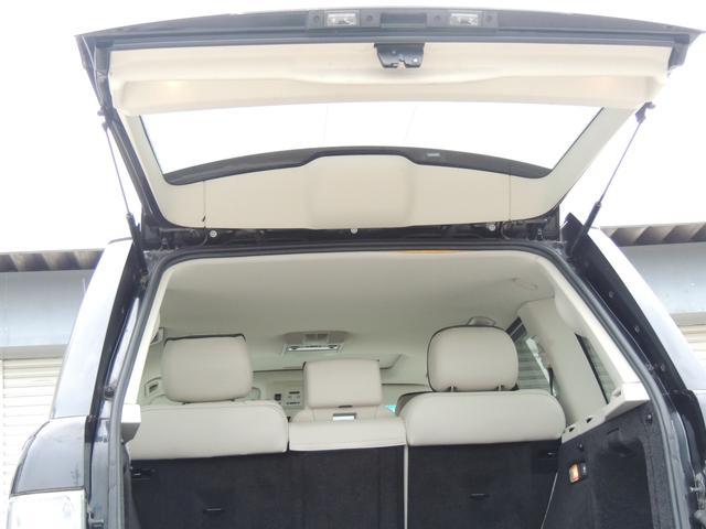 「ランドローバー」「レンジローバー」「SUV・クロカン」「埼玉県」の中古車36