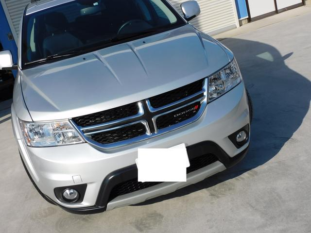 「ダッジ」「ダッジJC」「SUV・クロカン」「埼玉県」の中古車12