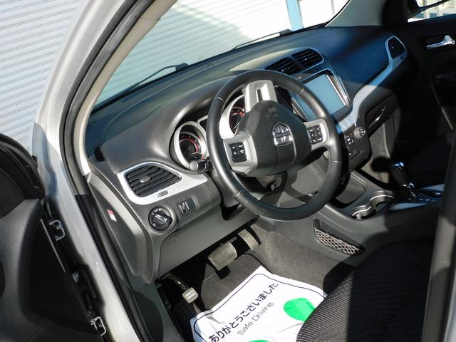「ダッジ」「ダッジJC」「SUV・クロカン」「埼玉県」の中古車23