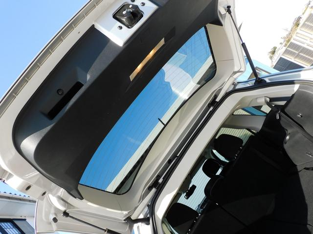 「ダッジ」「ダッジJC」「SUV・クロカン」「埼玉県」の中古車34
