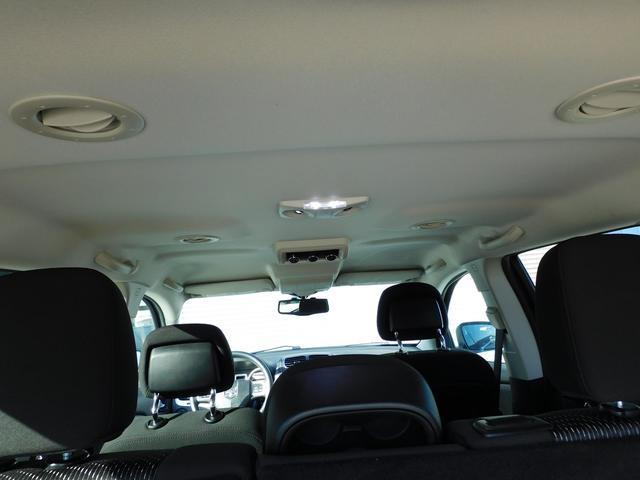 「ダッジ」「ダッジJC」「SUV・クロカン」「埼玉県」の中古車35