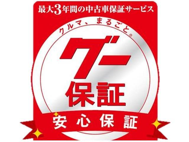 「ダッジ」「ダッジJC」「SUV・クロカン」「埼玉県」の中古車51