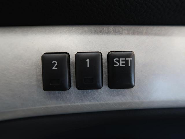 日産 スカイライン 370GT タイプSP 黒革 純正HDDナビ HID