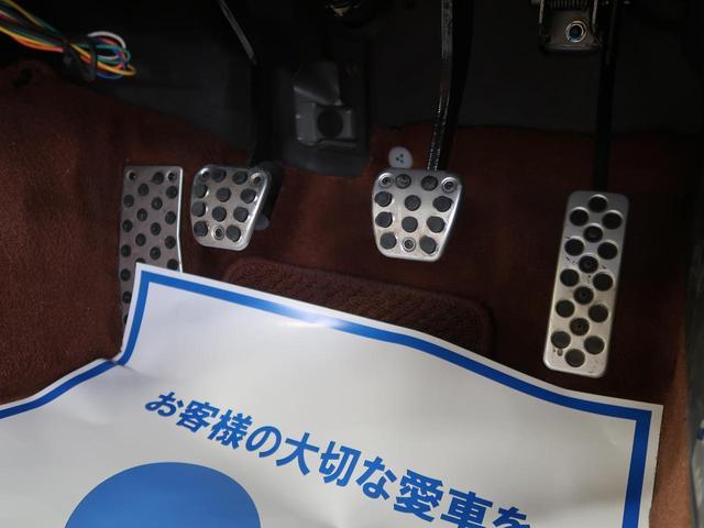 ホンダ S2000 ベースグレード 茶革シート オープンカー