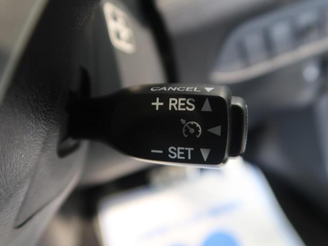レクサス CT CT200h Fスポーツ 黒革 ムーンルーフ LEDヘッド