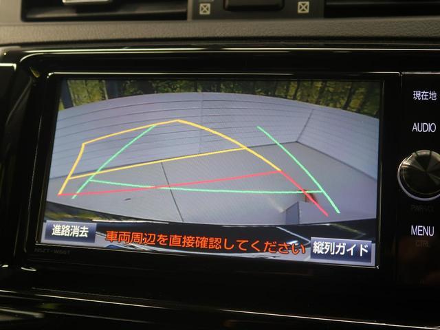 ●バックカメラ装備☆運転に不安な方も安心ですね♪